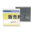 タンベルグデータ LTO Ultrium3 データカートリッジ 433216