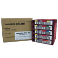 Tandberg Data LTO5 Ultrium ラベル付カートリッジ 433955BL5 (5巻以上)