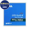 DELL LTO Ultrium4