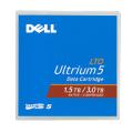DELL LTO Ultrium5