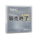 NEC LTO2 EF-2427