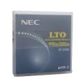 NEC LTO3 EF-2432