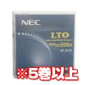 NEC LTO4 EF-2438