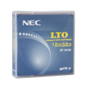 NEC LTO5 EF-2442