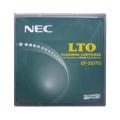 NEC LTO Ultrium UCC クリーニングカートリッジ EF-3237Q