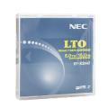 NEC LTO7 EF-X2447