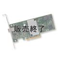 LSI SAS9300‐4i4eSGL LSI00348
