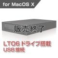 UNITEX LT60 USB