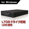 UNITEX LT80 USB