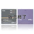 TDK LTO Ultrium2 データカートリッジ