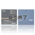 TDK LTO Ultrium3 データカートリッジ