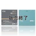 TDK LTO Ultrium4 データカートリッジ