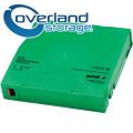 Overland LTO Ultrium4
