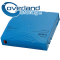 Overland LTO Ultrium5