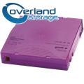 Overland LTO Ultrium6