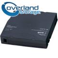 Overland LTO Ultrium7