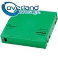 Overland LTO Ultrium8
