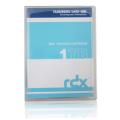 Tandbergdata RDX 1TB データカートリッジ