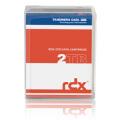 Tandberg Data RDX 2TB