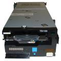 IBM TS1150 3592 テープドライブ