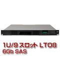 IBM TS2900