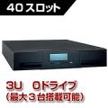 IBM TS4300