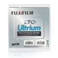 FUJIFILM LTO Ultrium UCC クリーニングカートリッジ LTO FB UL-1 CL UCC