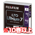 富士フィルム LTO Ultrium7