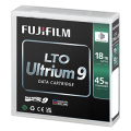 富士フイルム LTOテープ LTO Ultrium9