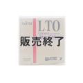 富士通 LTO Ultrium1 データカートリッジ 0160210