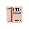 富士通 LTO Ultrium5 データカートリッジ 0160340