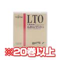 富士通 LTO Ultrium7 0160360