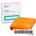 HP LTO Ultrium UCC C7978A