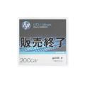 HP LTO1 Ultrium C7971A