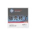 HP LTO2 Ultrium C7972A