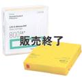 HP LTO3 Ultrium C7973A