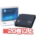 HP LTO Ultrium7 C7977A