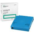 HP LTOテープ LTO Ultrium9