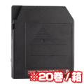 IBM 3592 JE データカートリッジ 02CE960