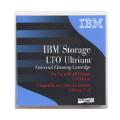 IBM LTO UCC