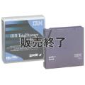 IBM LTO2