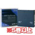 IBM LTO Ultrium3 24R1922