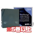 IBM LTO Ultrium4 95P4436