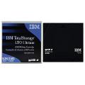 IBM LTO Ultrium 6 00V7590