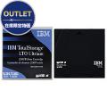 IBM LTO6 00V7590