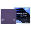 IBM LTO Ultrium7 38L7302