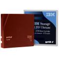 IBM LTO Ultrium8 01PL041