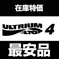 LTO4 データカートリッジ 最安品