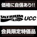 LTO UCC クリーニングカートリッジ 最安値