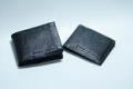 オリジナルシープスキン二つ折り財布大小特別企画セット<送料無料>